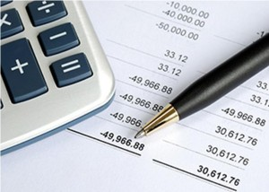 Accountants in Santa Rosa and Sonoma County